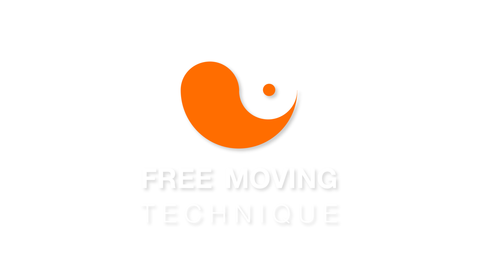 Free Moving Technique - Szabad Mozgás Technika